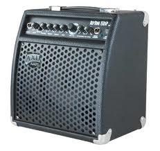 AXLStage50AR