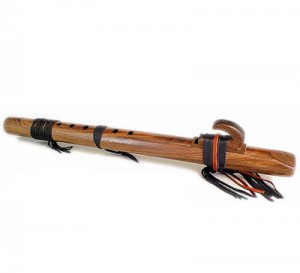 native-american-indian-flute