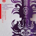 plakat_OFKiS_2015_z_logosami